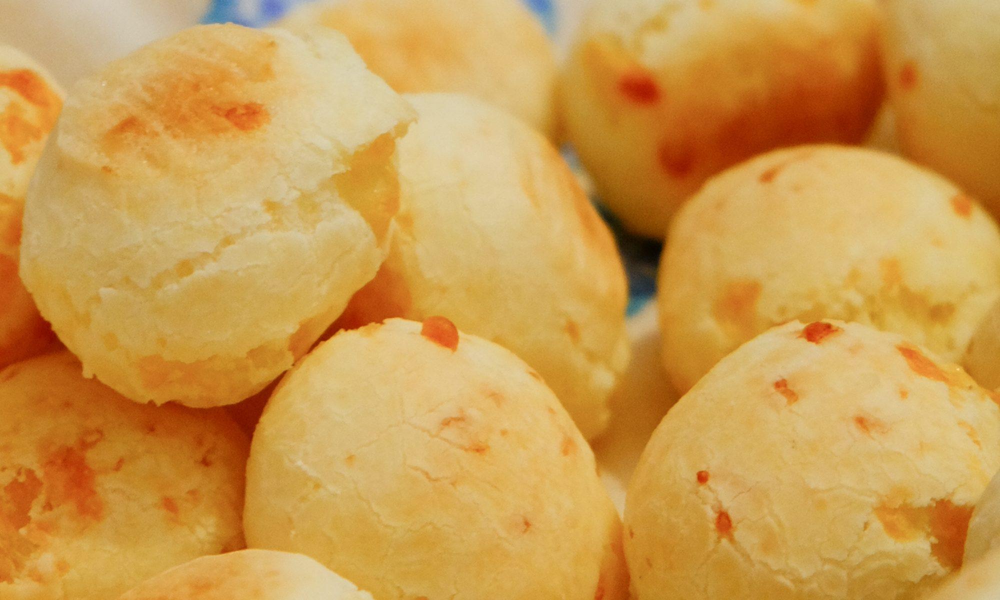Mandi-o Qualität Lebensmittel GbR